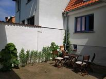 Holiday home 1742398 for 2 adults + 2 children in Barth