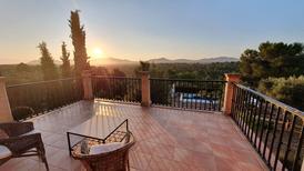 Holiday home 1742493 for 1 adult + 6 children in Santa Margalida