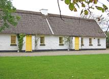 Holiday home 1742503 for 6 persons in Ballyvaughan