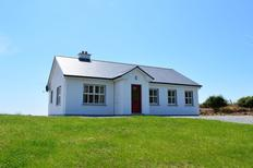 Ferienhaus 1742505 für 5 Personen in Clifden
