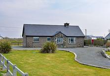 Vakantiehuis 1742506 voor 6 personen in Ballyconneely