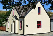 Holiday home 1742511 for 6 persons in Clifden