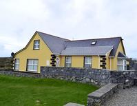 Vakantiehuis 1742513 voor 6 personen in Ballyconneely
