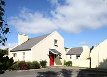 Holiday home 1742517 for 5 persons in Carraroe