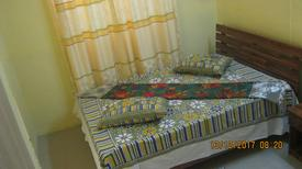 Room 1742837 for 2 persons in Flic en Flac