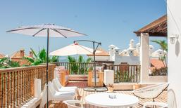Holiday apartment 1742838 for 6 persons in Bouznika