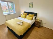 Maison de vacances 1742971 pour 6 personnes , Salford