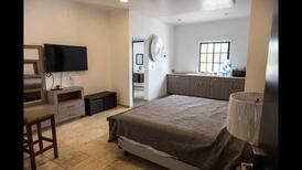 Appartement 1742981 voor 2 personen in Torreón