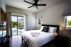 Holiday apartment 1743001 for 6 persons in Dominicus