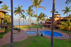 Holiday apartment 1743012 for 6 persons in Puerto Vallarta