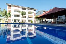 Holiday apartment 1743017 for 5 persons in Puerto Vallarta