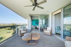 Appartement de vacances 1743026 pour 7 personnes , Las Jarretaderas