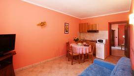 Holiday apartment 1743048 for 4 persons in Albaretto della Torre