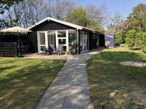 Casa de vacaciones 1743066 para 4 personas en Esbjerg