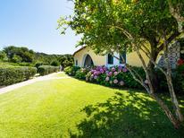 Rekreační byt 1743070 pro 4 osoby v Cala Bitta