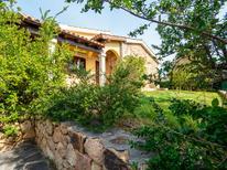 Ferienhaus 1743072 für 4 Personen in Case Peschiera-lu Fraili