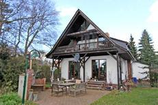 Ferienwohnung 1743216 für 4 Personen in Klausdorf