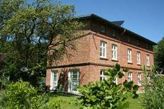 Ferienwohnung 1743220 für 6 Erwachsene + 1 Kind in Klausdorf