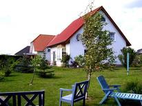 Ferienwohnung 1743222 für 3 Personen in Klausdorf-Solkendorf