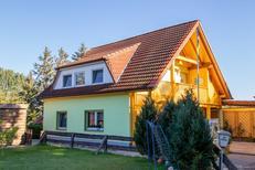 Ferienwohnung 1743224 für 3 Erwachsene + 1 Kind in Klausdorf-Solkendorf