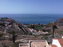 Holiday home 1743242 for 4 persons in Playa de Santiago
