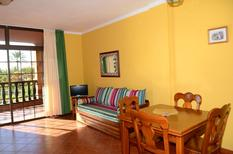 Studio 1743302 for 2 persons in Valle Gran Rey