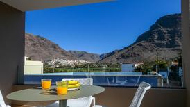 Holiday apartment 1743306 for 4 persons in Valle Gran Rey