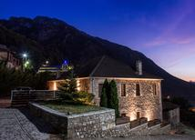 Holiday home 1743309 for 13 persons in Konitsa
