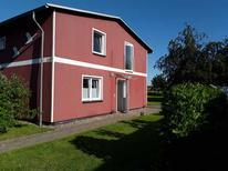Rekreační byt 1743318 pro 5 osob v Marlow