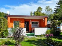 Ferienhaus 1743343 für 2 Erwachsene + 1 Kind in Parow