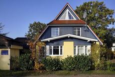Ferienhaus 1743367 für 6 Personen in Ostseebad Prerow