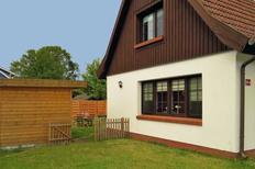 Villa 1743384 per 4 persone in Ostseebad Prerow