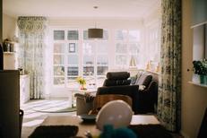 Rekreační dům 1743395 pro 6 dospělí + 1 dítě v Ostseebad Prerow
