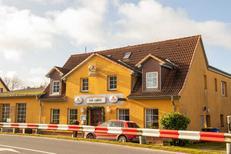 Ferienwohnung 1743406 für 3 Personen in Prohn
