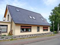 Studio 1743422 für 4 Personen in Prohn