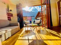 Appartement 1743517 voor 6 personen in Rauris