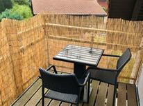 Studio 1743578 för 4 personer i Ostseebad Wustrow