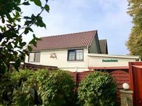 Appartement de vacances 1743601 pour 4 personnes , Ostseebad Wustrow