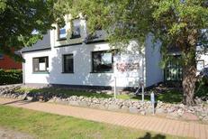 Appartement de vacances 1743603 pour 8 personnes , Ostseebad Wustrow