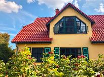 Holiday apartment 1743635 for 4 persons in Ostseebad Wustrow
