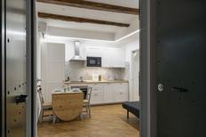 Apartamento 1743737 para 6 personas en Camogli