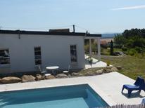 Ferienhaus 1743924 für 6 Personen in Tauriers