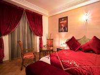 Room 1743955 for 2 persons in Marrakesh