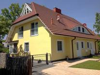 Maison de vacances 1744073 pour 6 personnes , Zingst