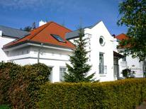 Appartamento 1744103 per 2 persone in Zingst