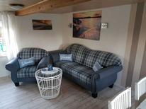 Holiday home 1744123 for 5 persons in Gelting
