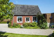 Holiday home 1744125 for 3 persons in Gelting