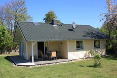 Holiday home 1744126 for 4 persons in Gelting