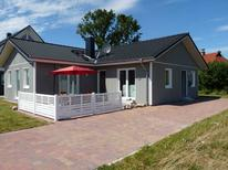 Holiday home 1744132 for 4 adults + 1 child in Gelting