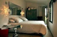 Zimmer 1744173 für 2 Personen in Albi